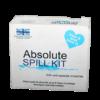 Absolute Spill Kit